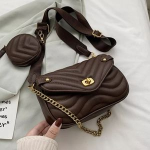 Women Crossbody Bag Mini Handbag Purse